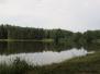 CC-Lake