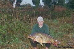 2005-09-11_fluss_35-pfund_schuppenkarpfen