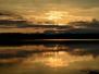 Lac de Chour 24. bis 31.05.2014