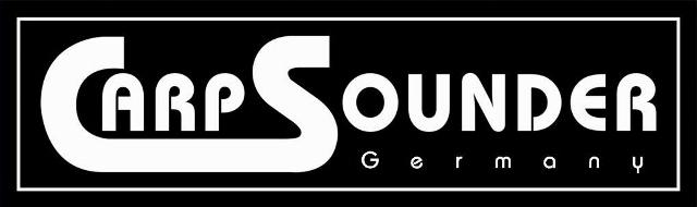 carp-sounder-lang-germany-2-640x190